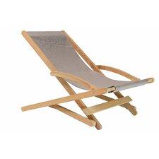 Relax Beach Chair