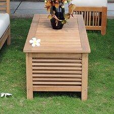 Summer Set Rectangular Table