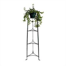 Premier Novelty Plant Stand