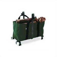 Log Rack Bag