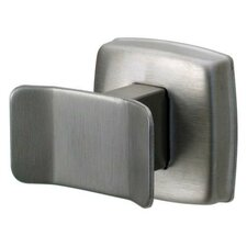 Double Coat Hook (Set of 2)