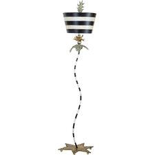 173 cm Design-Stehlampe South Beach