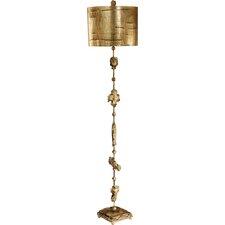 171 cm Design-Stehlampe Fragment