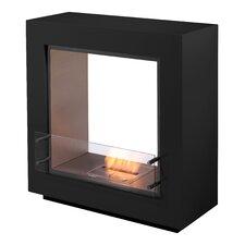 Fusion Bio Ethanol Fireplace
