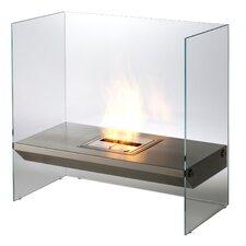 Igloo Bio Ethanol Fireplace