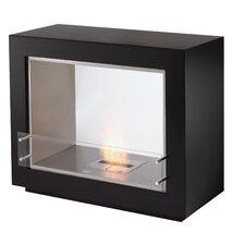 Vision Bio Ethanol Fireplace