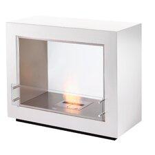 Vision Bio-Ethanol Fireplace