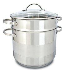 Gourmet 8-qt. Multi-Pot