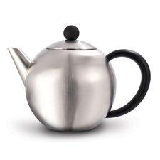1.53-qt. Teapot
