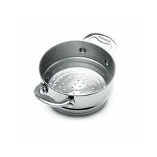Cuisinox Super Elite 2 qt. Steamer Insert