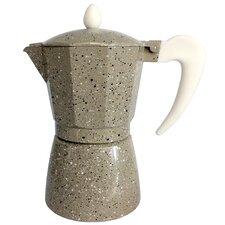 Cuisinox Crema Cup Espresso Stovetop Coffee Maker