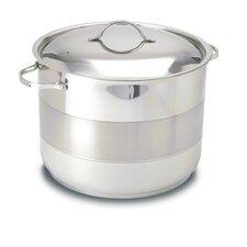 Gourmet Stock Pot with Lid