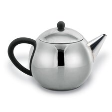 1.5-qt. Teapot with Infuser