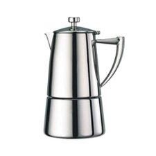 Roma 6 Cup Espresso Coffeemaker