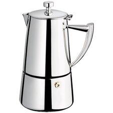 Roma 4 Cup Espresso Coffeemaker
