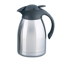 6 Cup Vacuum Insulated Pitcher