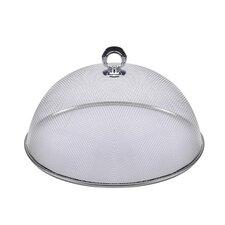 Mesh Dome