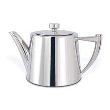 Roma 0.63-qt. Teapot