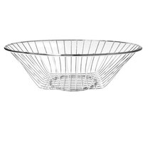 Round Wire Bread Basket (Set of 5)