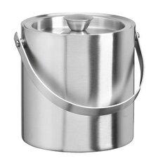 Double Walled Ice Bucket