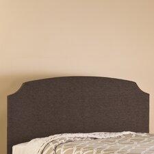 Lawler Upholstered Headboard