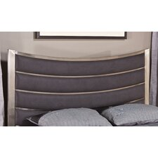 Montego Upholstered Headboard