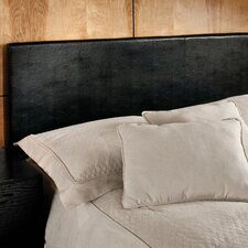 Springfield Upholstered Headboard