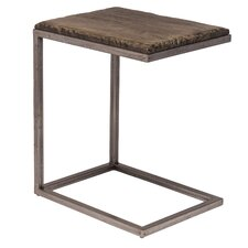 Lorient End Table