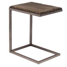 Ryder End Table I