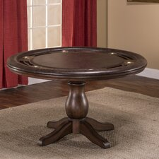 """54"""" Chiswick Game Table"""