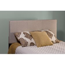Isabella Upholstered Headboard