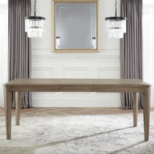 Savona Extendable Dining Table