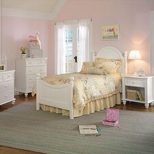 Westfield Youth Customizable Bedroom Set