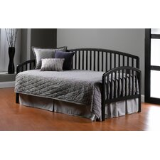Carolina Daybed with Trundle