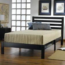 Aiden Twin Platform Bed