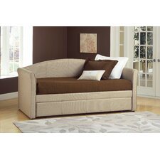 Siesta Daybed with Optional Trundle