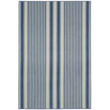 Garland Rug Wayfair