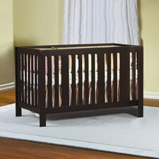 Imperia Convertible Crib