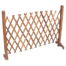 Instant Home Fencing