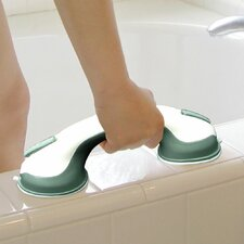 Instant Bathroom and Household Safety Grab Bar