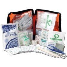 First Aid Essentials Set