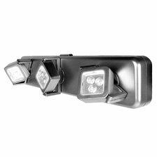 "11.75"" LED Under Cabinet Light Fixture"
