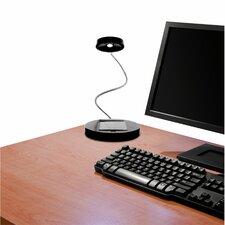 "15.5"" H LED Table Lamp"