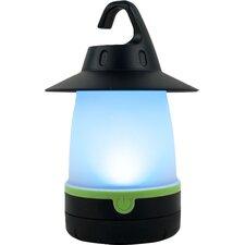 Happy Camper Way LED Lantern