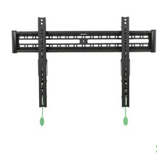Tilting Wall Mount for Flat Panel Screens