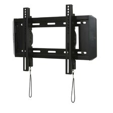 T2337 Tilting Mount for 23-inch to 37-inch TV
