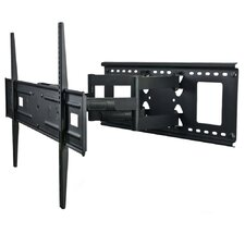 FMX2 Full Motion Mount for 37-inch to 80-inch TV