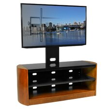 Mirage Plus TV Stand