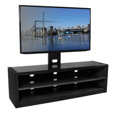 Mesa Plus TV Stand