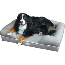 Extra Large Dog Beds Wayfair